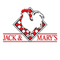 Jack & Mary's-removed at owner's request