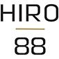 Hiro 88