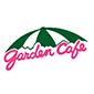 Garden Cafe Catering