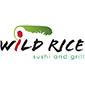 Wild Rice Sushi & Grill