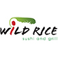 Wild Rice Sushi & Grill - CATERING