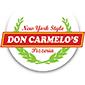 Don Carmelo's Pizzeria