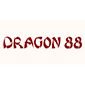 Dragon 88