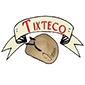 Tixteco Mexican Restaurant
