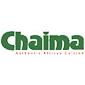 Chaima African Cuisine
