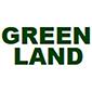 Green Land Market