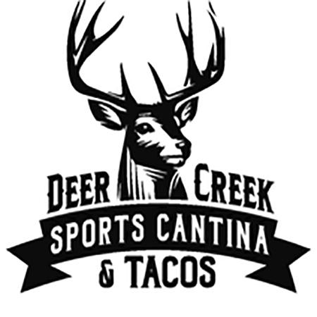 Deer Creek Sports Cantina