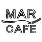 Mar Cafe and Restaurant