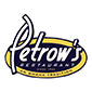 Petrows