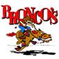 Bronco's