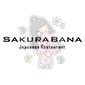 SakuraBana*