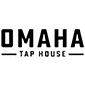 Omaha Tap House