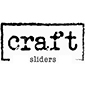 Craft Sliders