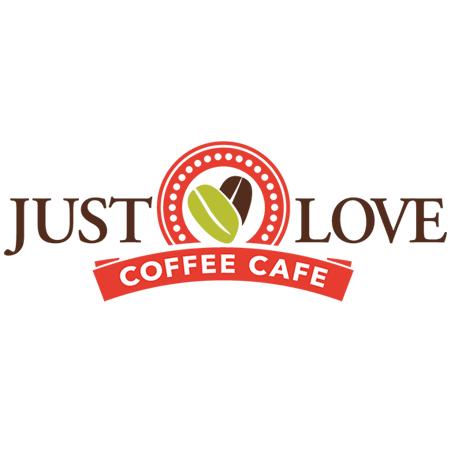 Just Love Coffee - Old Fort - Murfreesboro