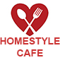 Homestyle Cafe*