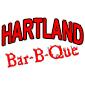 Hartland Bar-B-Que