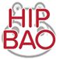 HIPBAO