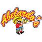 Abelardo's