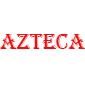 Azteca Mexican