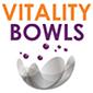 Vitality Bowls*