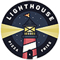 Lighthouse Pizza & Fries