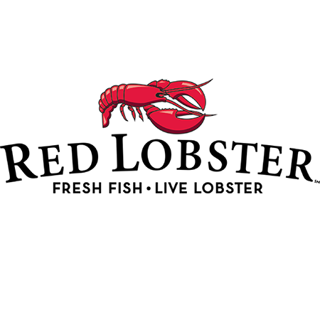 Red Lobster Catering - 24 Hour Notice