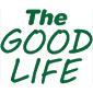 Good Life Sports Bar
