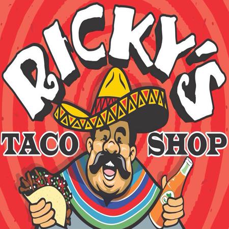 Ricky's Taco Shop