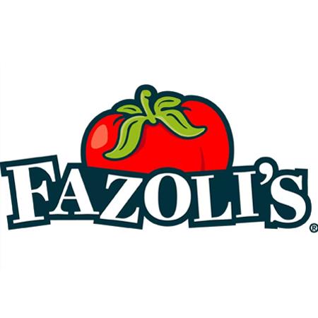 Fazoli's Catering -  Murfreesboro - 24 Hour Notice
