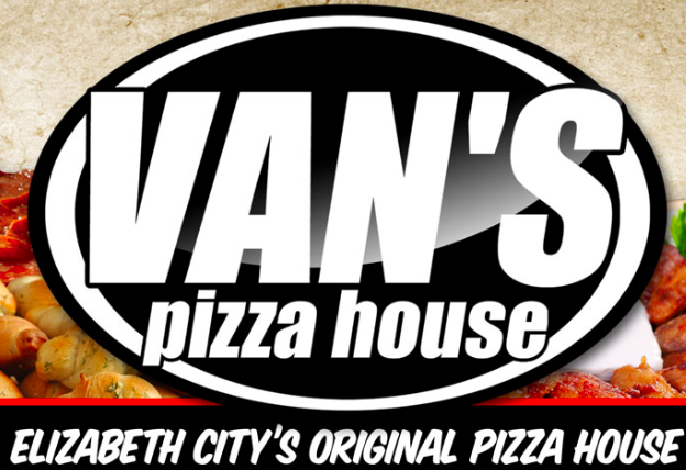 Van's Pizza House