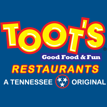 Toot's (South) Church St. - Murfreesboro