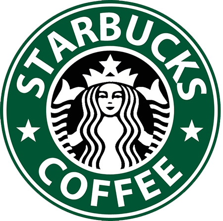 Starbucks - GA-20