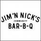 Jim'n Nick's Bar-B-Q