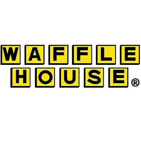Waffle House - South GA-20