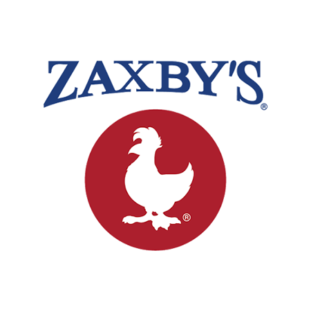 Zaxby's - Highway 138