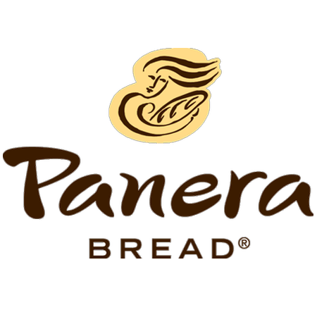 Panera Bread - Memorial - Murfreesboro