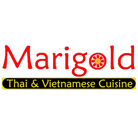 Marigold Thai and Vietnamese Cuisine