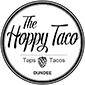 Hoppy Taco