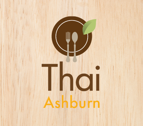 Thai Ashburn Restaurant