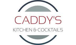 Caddy's Kitchen & Cocktails