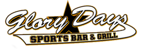 Glory Days Sports Bar & Restaurant