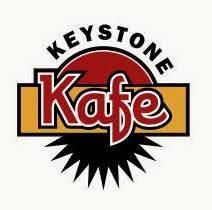Keystone Kafe*