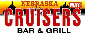 Cruisers Bar and Grill*