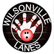 Wilsonville Lanes Cafe
