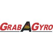 Grab-A-Gyro