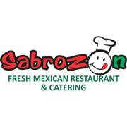 Sabrozon Fresh Mexican Food