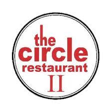 Circle II Restaurant
