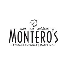 Montero's
