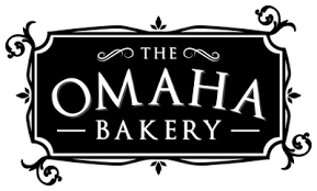 The Omaha Bakery*