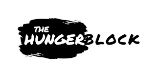 The HungerBlock*